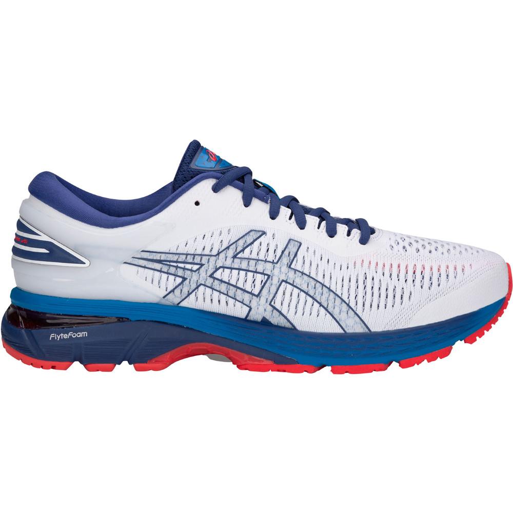 Asics Gel Kayano 25 #2