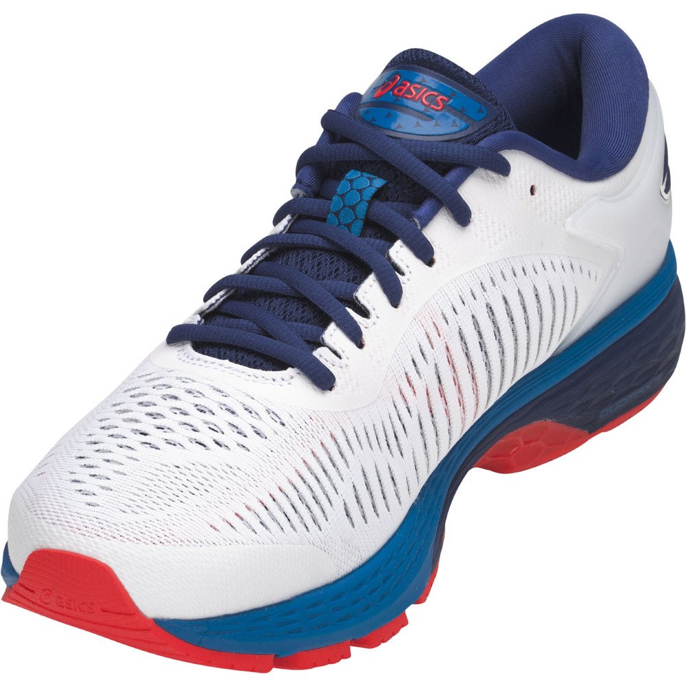Asics Gel Kayano 25 #4