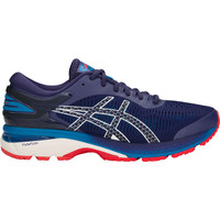 f20630b403ae4 Men s Asics Gel Kayano 25. Blue White £155.00
