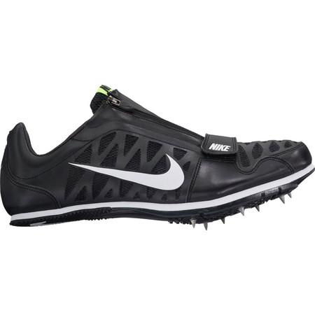 Nike Zoom LJ 4 #3