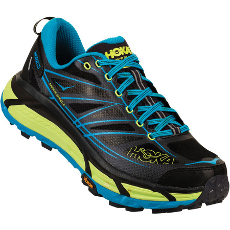 Hoka Mafate Speed 2 #15