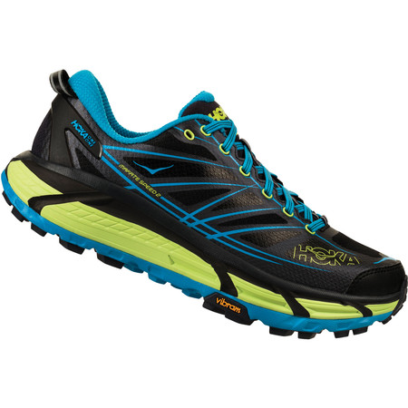 Hoka Mafate Speed 2 #16