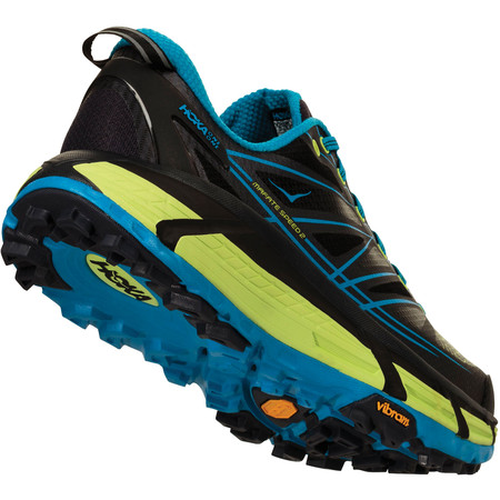 Hoka Mafate Speed 2 #17