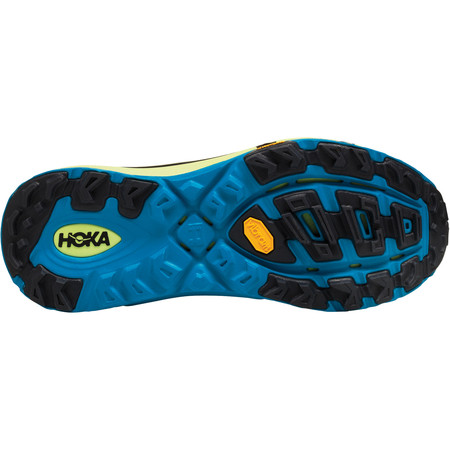 Hoka Mafate Speed 2 #19