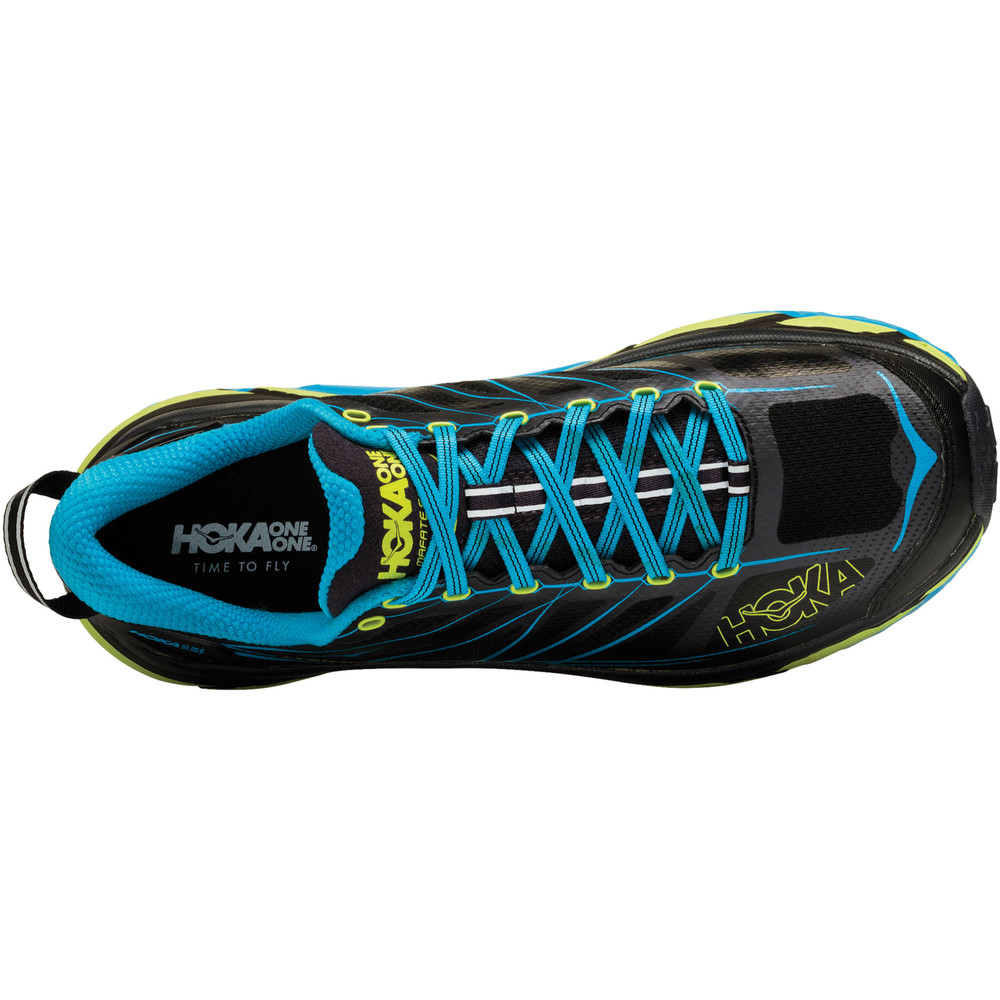 Hoka Mafate Speed 2 #20