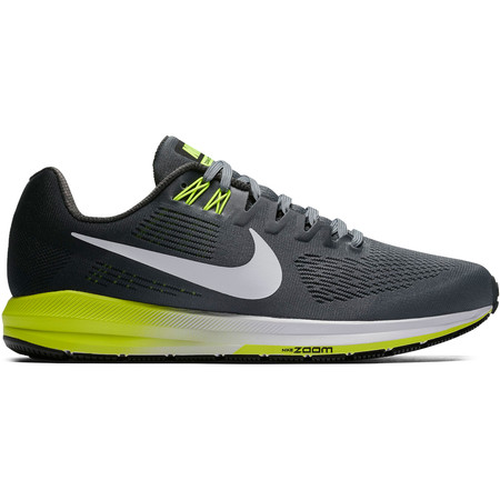 Nike Zoom Structure 21 #7