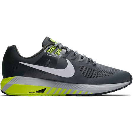 Nike Zoom Structure 21 #8