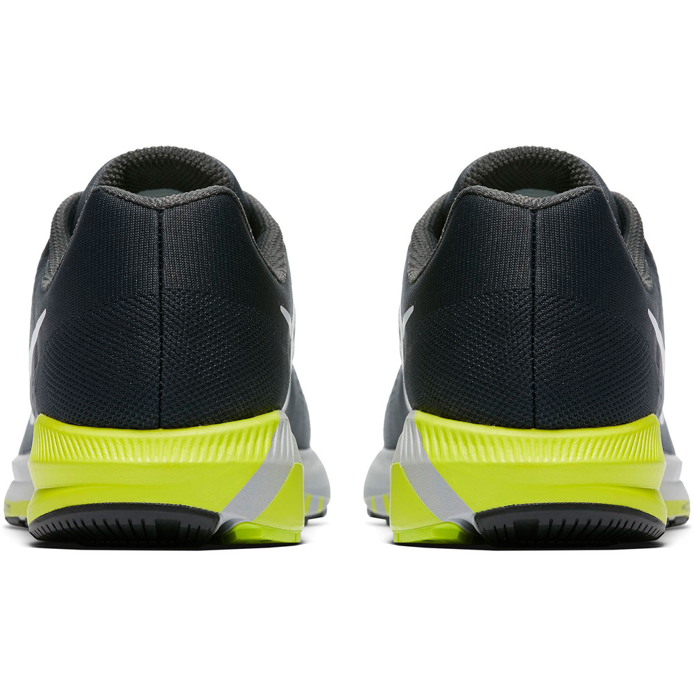 Nike Zoom Structure 21 #12