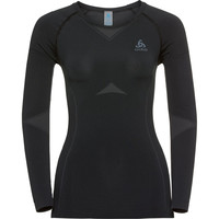 ODLO  Performance Light Long Sleeve Tee