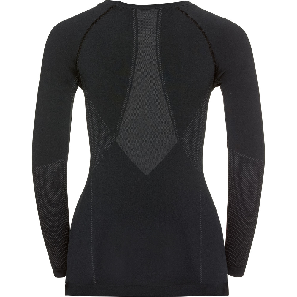 Odlo Performance Light Long Sleeve Tee #2