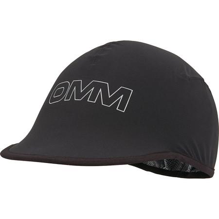 OMM Kamleika Cap #1