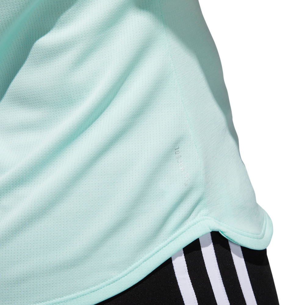 Adidas Response Tee #7