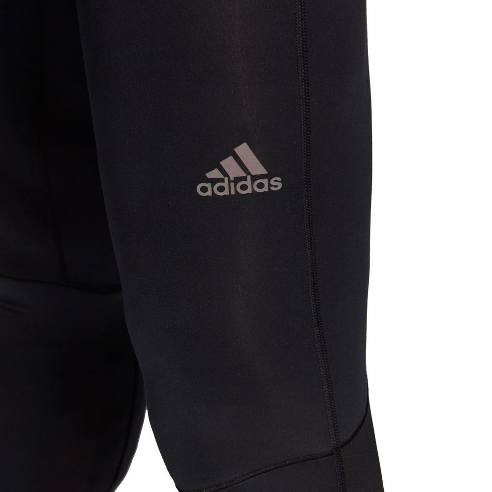 Adidas Supernova Tights #4