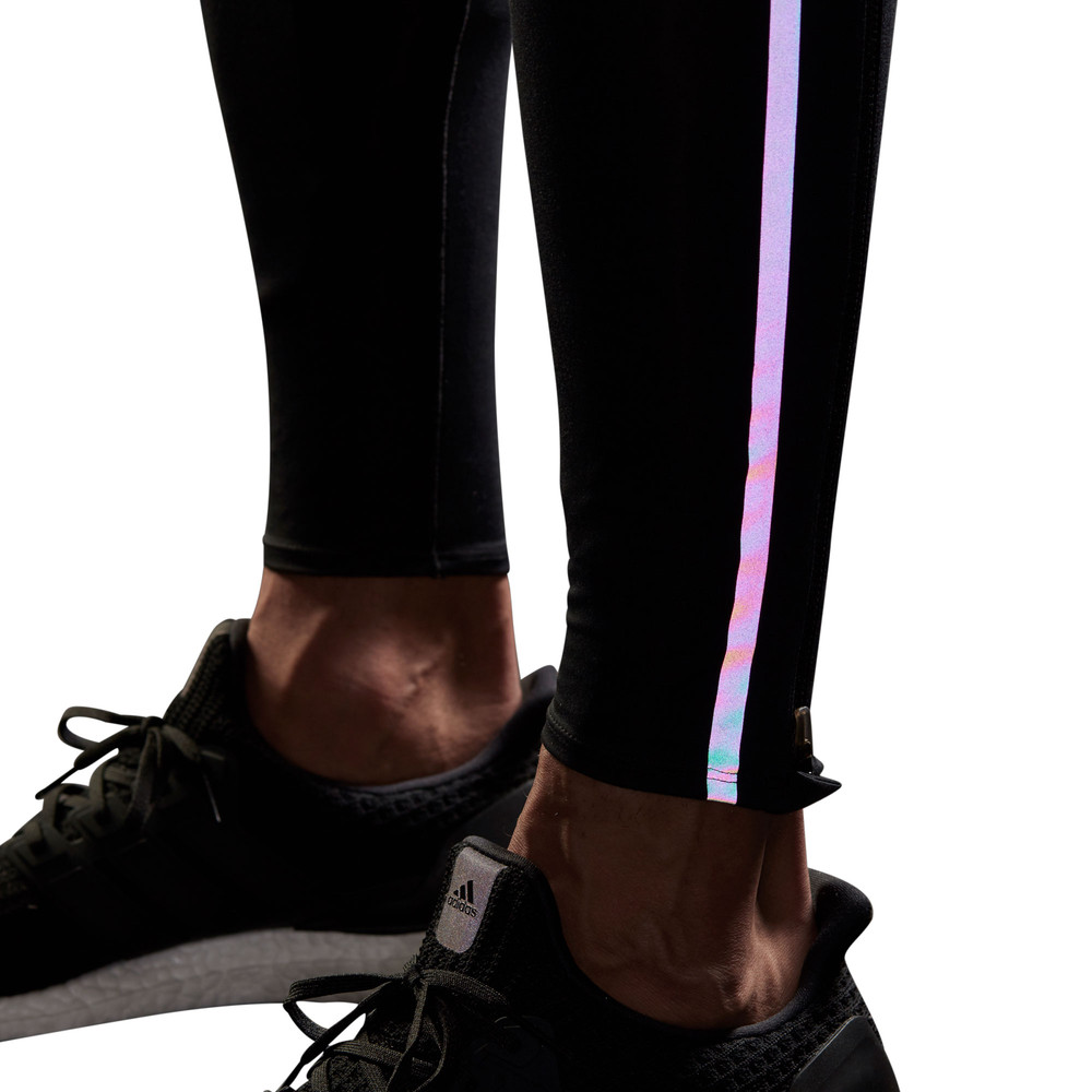 Adidas Supernova Tights #6