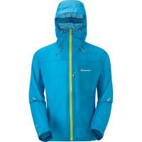 MONTANE  Minimus Waterproof Jacket