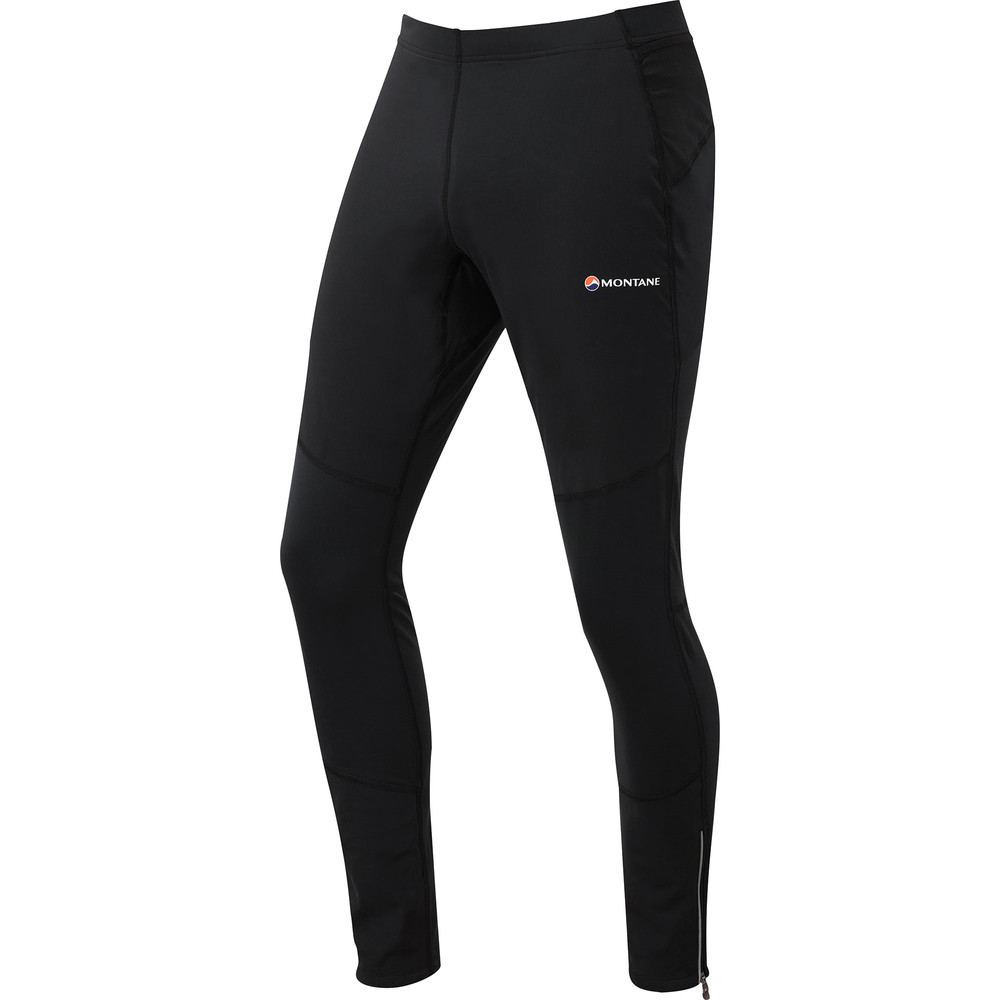Montane Trail Tights #1