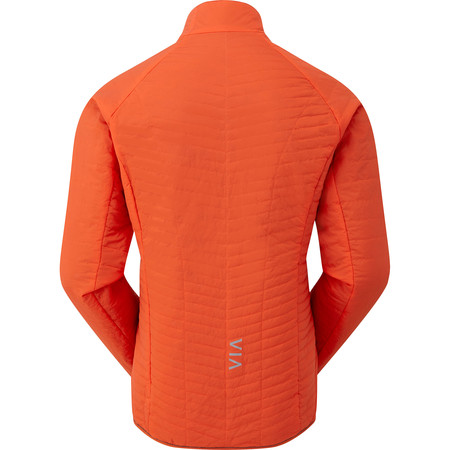 Montane Fireball Pull-on Jacket #3