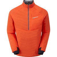 MONTANE  Fireball Pull-on Jacket