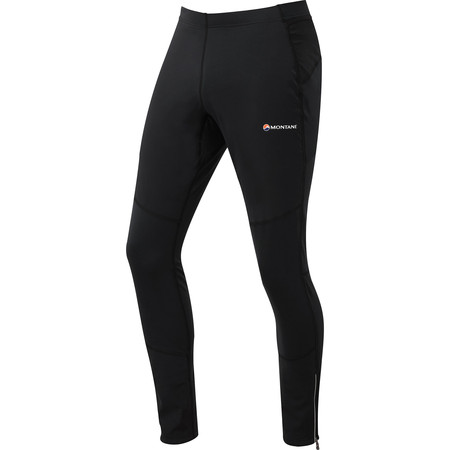 Montane Trail Thermal Tights #1