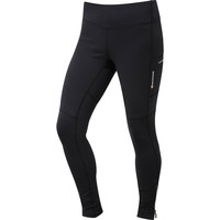 MONTANE  Trail Thermal Tights