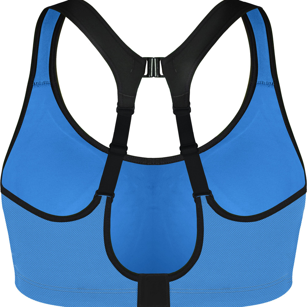 Shock Absorber Ultimate Fly Bra #2