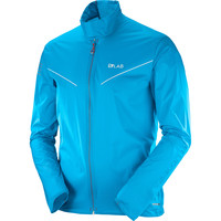 SALOMON  Slab Light Jacket