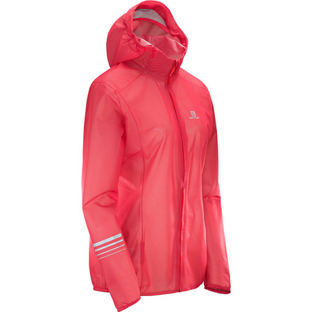 Salomon Lightning Race Waterproof Jacket #2