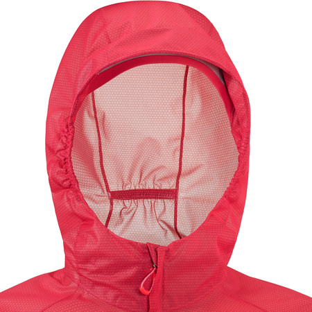 Salomon Lightning Race Waterproof Jacket #4