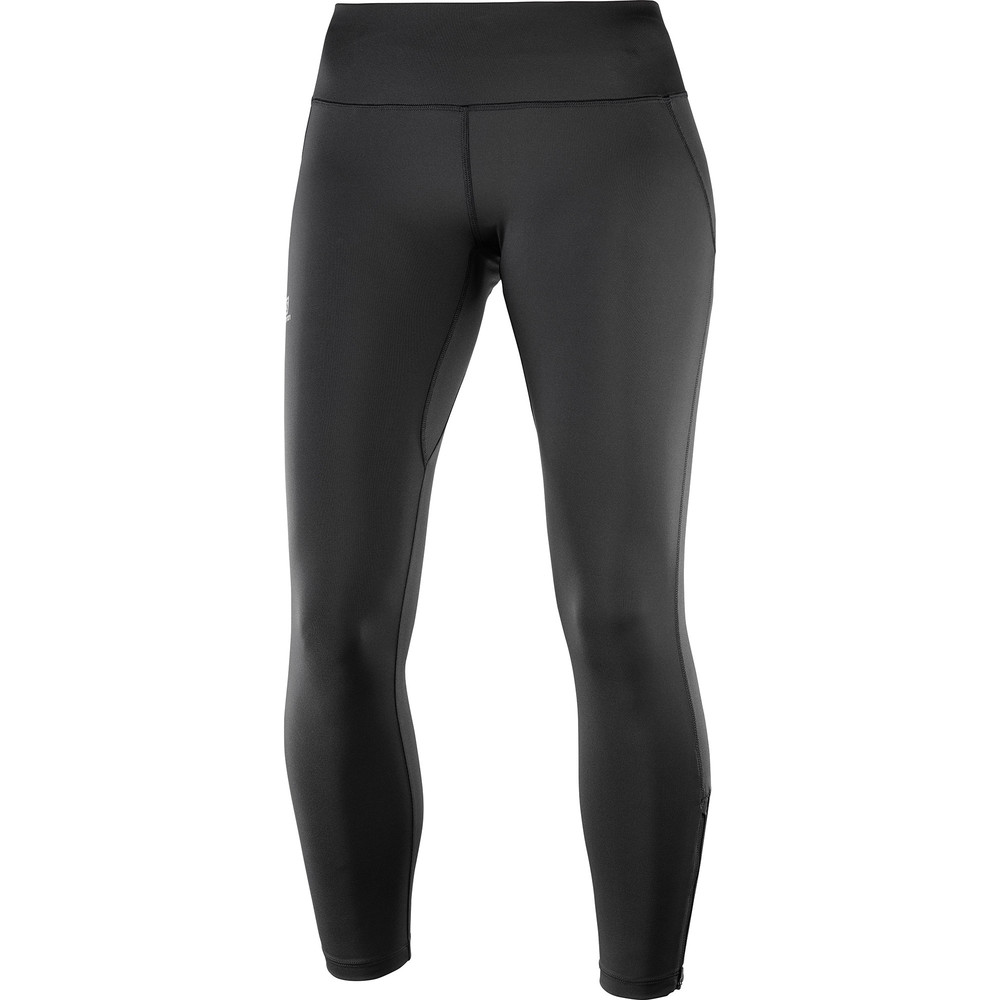 Salomon Agile Tights #12