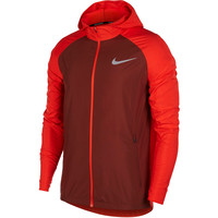 NIKE  Essential Windproof