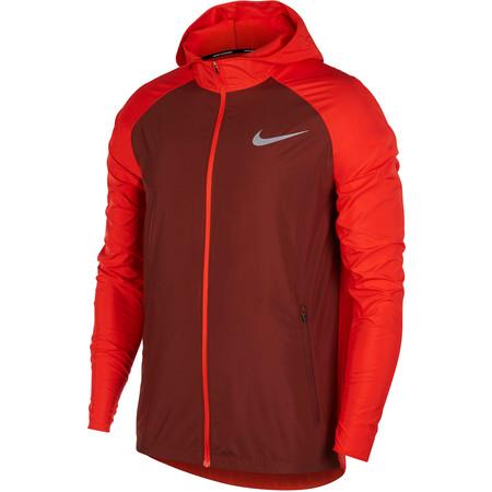 Nike Essential Windproof #1