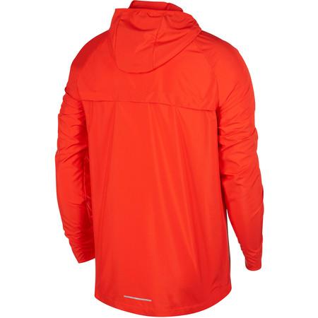 Nike Essential Windproof #2