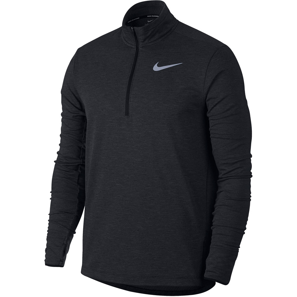 Nike Sphere Element #1
