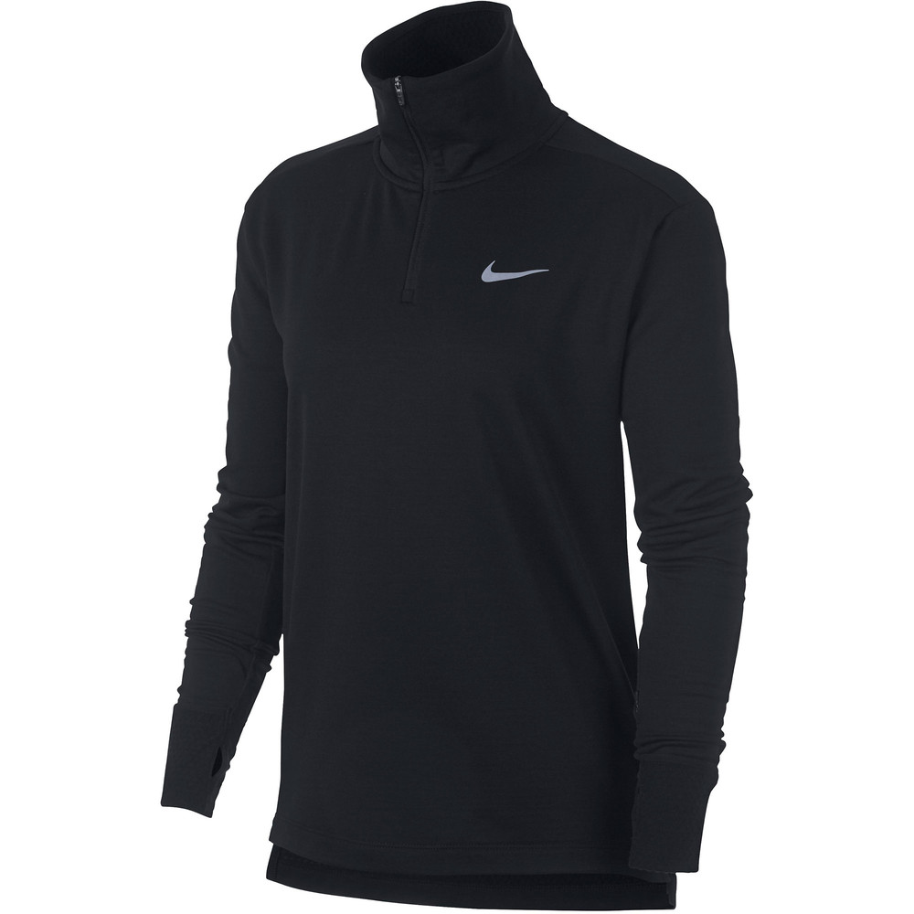 Nike Thermal Sphere Element #1