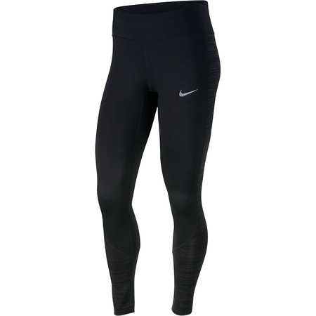 Nike Racer Warm #1