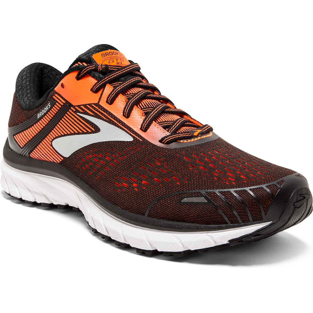 Brooks GTS 18 main image