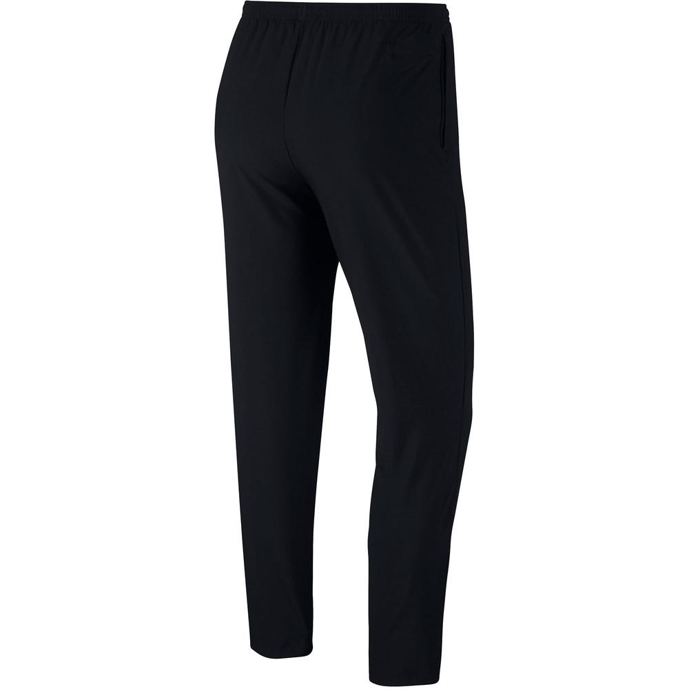 Nike Run Pants #2
