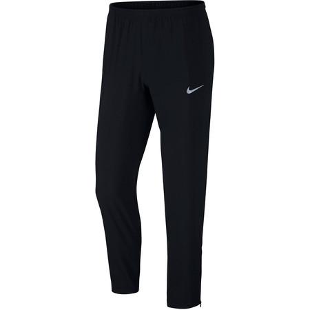 Nike Run Pants #1