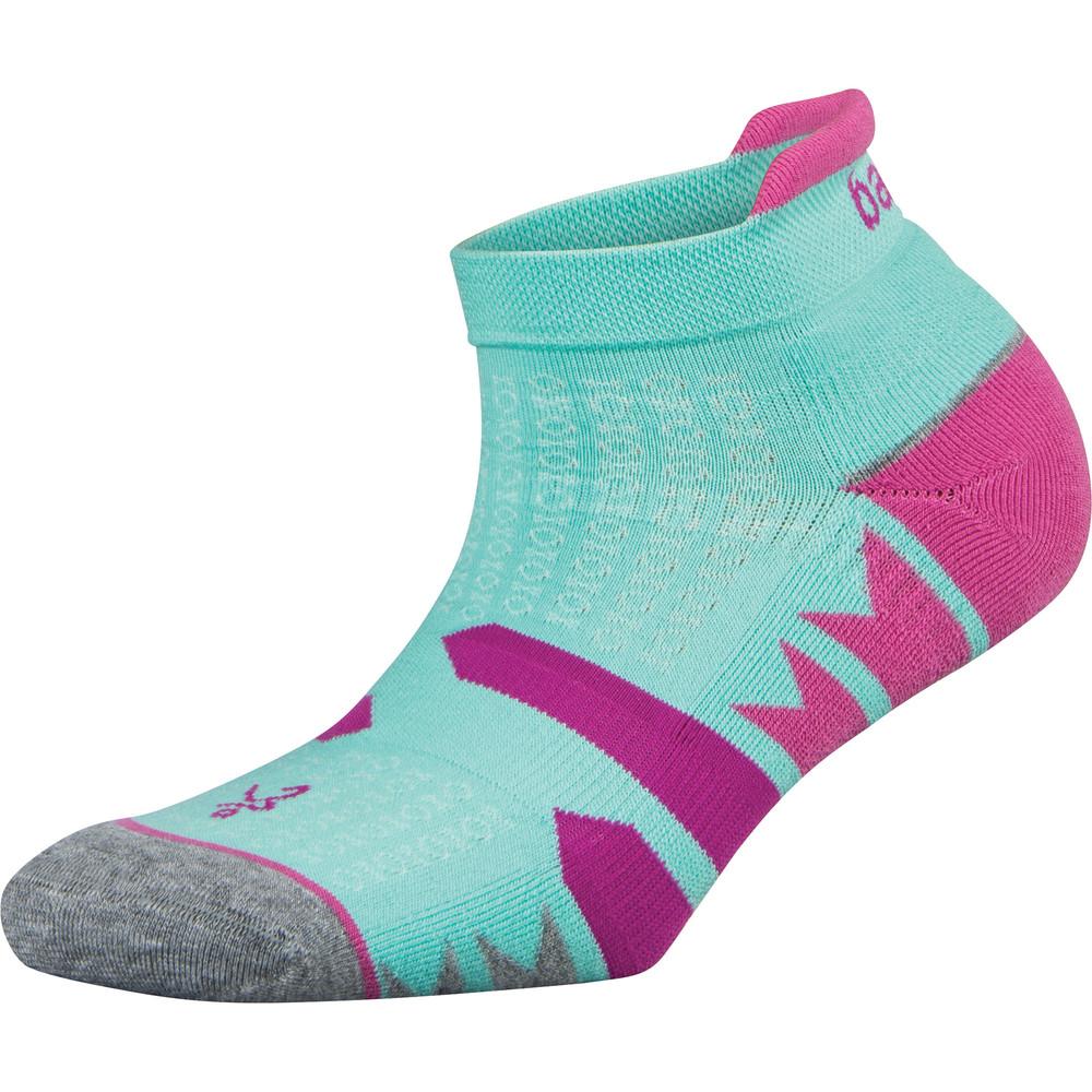 Balega Enduro No Show Socks #4