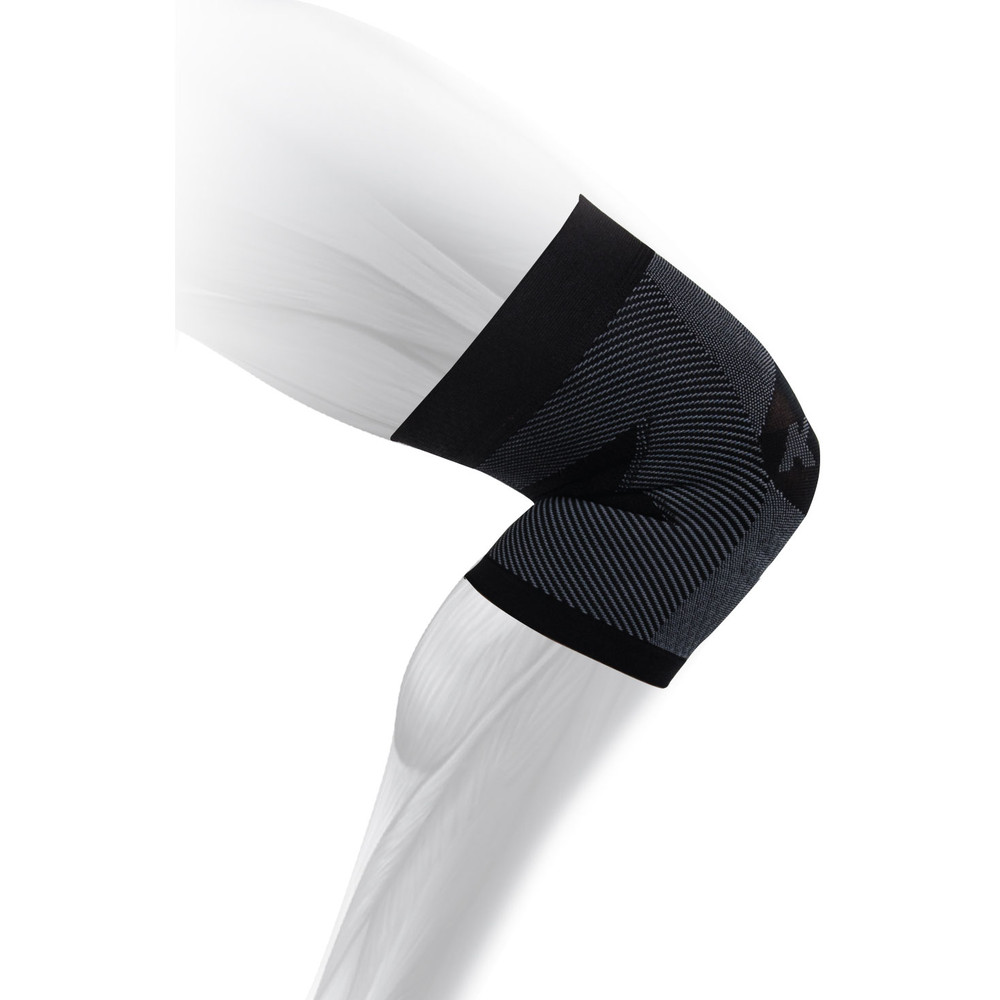OS1st KS7 Compression Knee Support #1