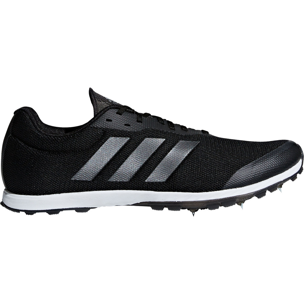 Adidas XCS #8
