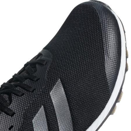 Adidas XCS #11