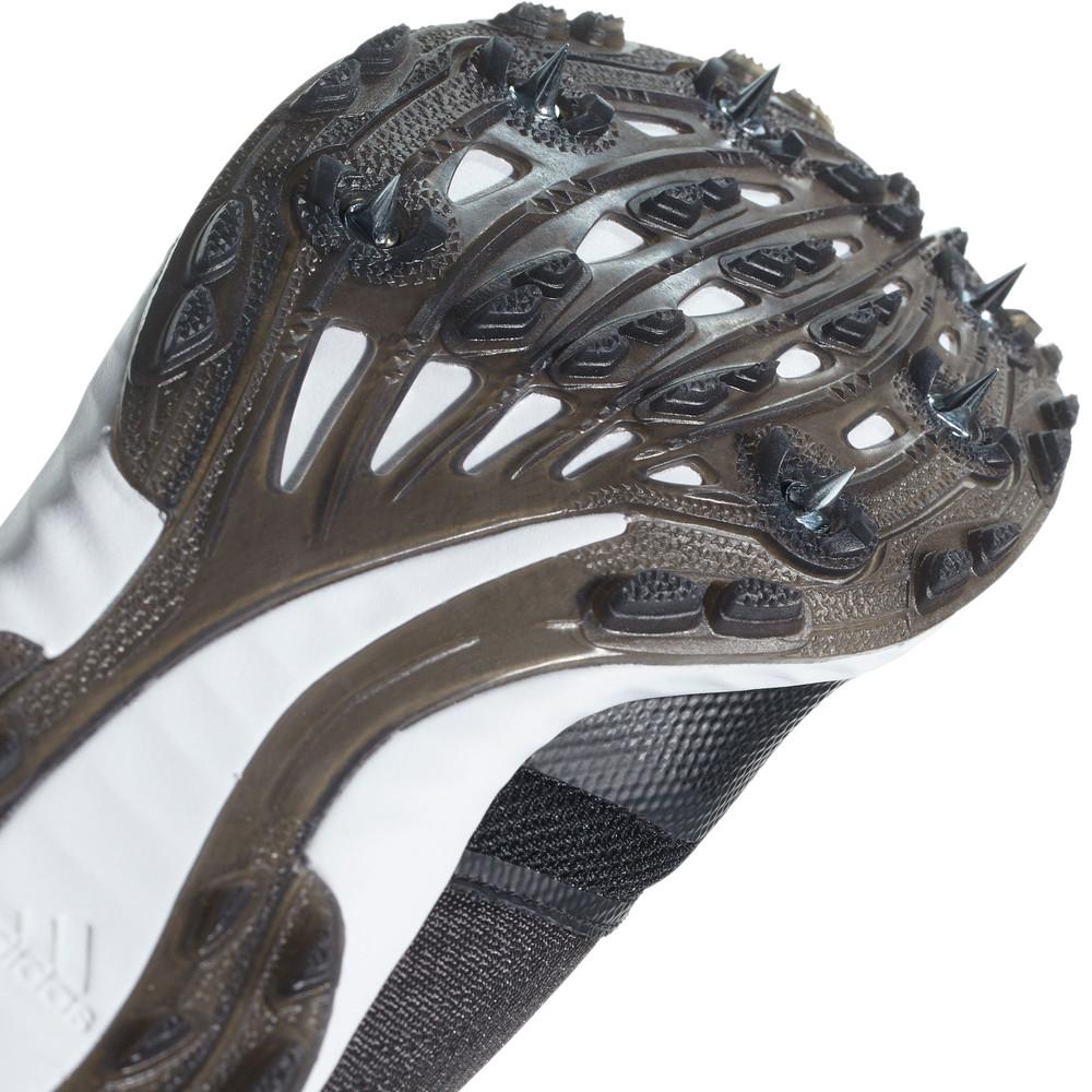 Adidas XCS #12