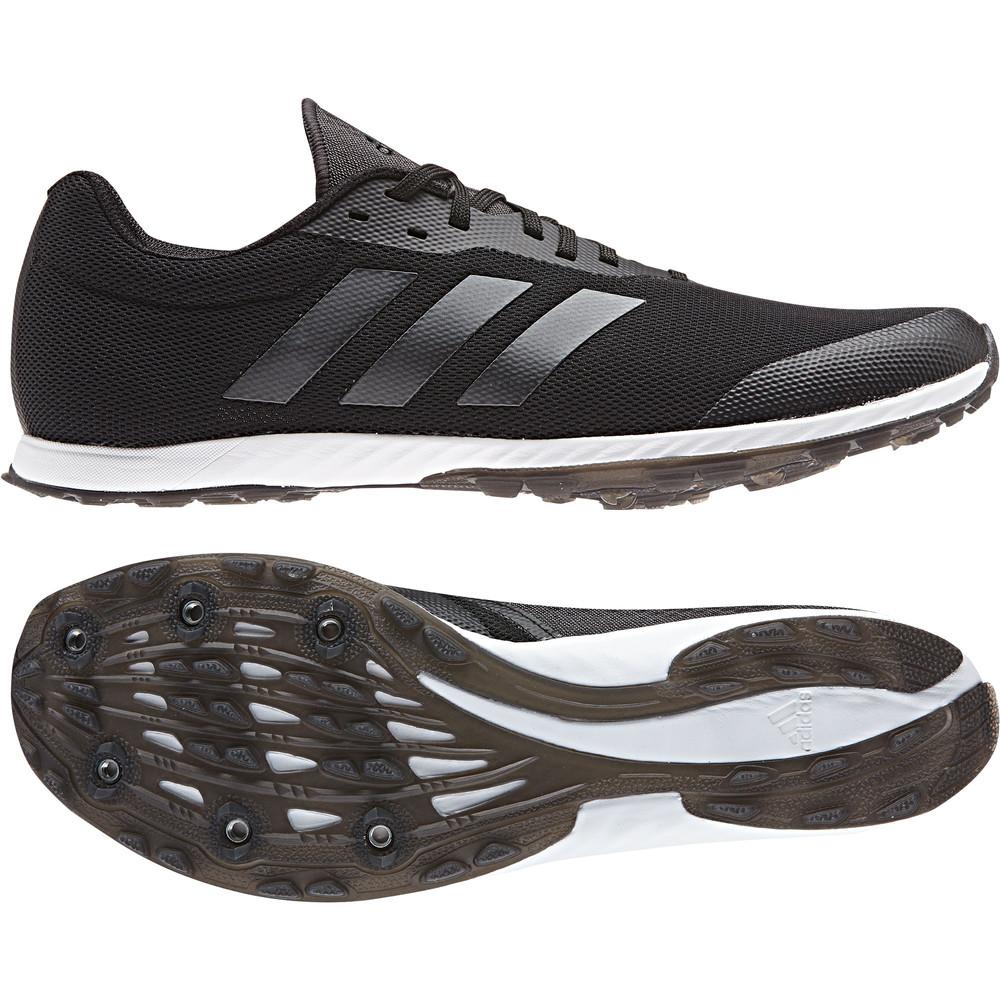 Adidas XCS #13
