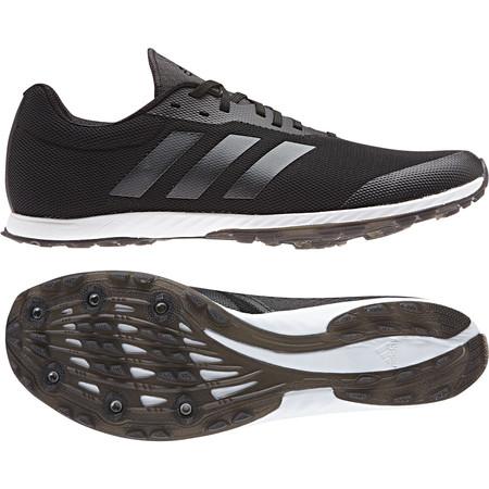 Adidas XCS #14