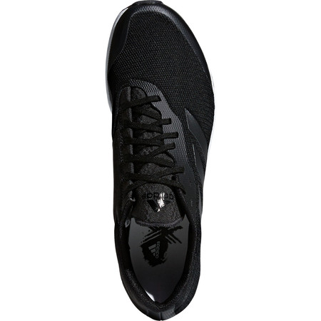 Adidas XCS #15