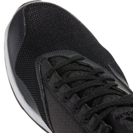 Adidas XCS #4