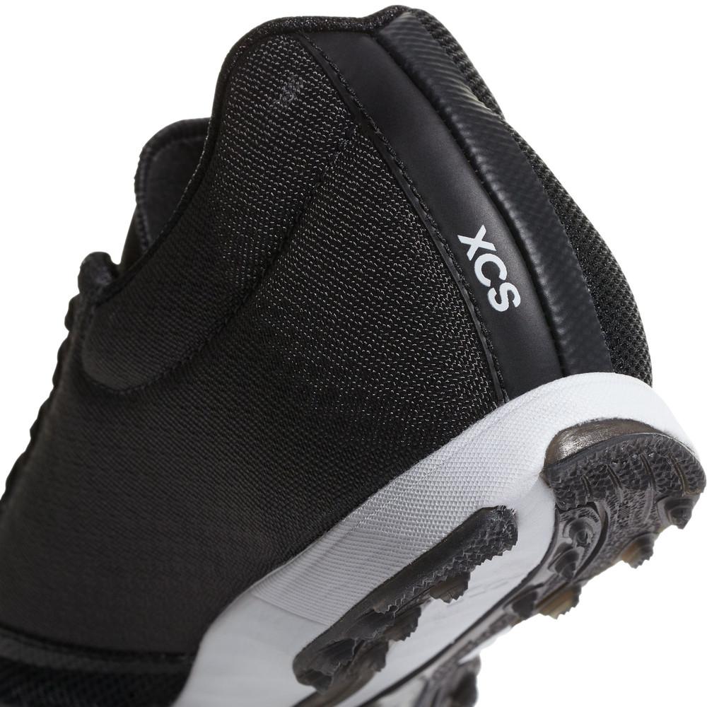 e06fc72c0 Buy Women s Adidas XCS in Black