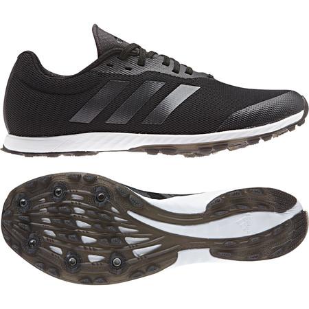 Adidas XCS #6