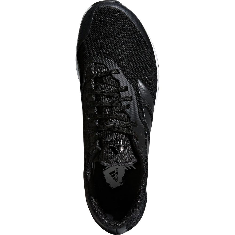 Adidas XCS #7